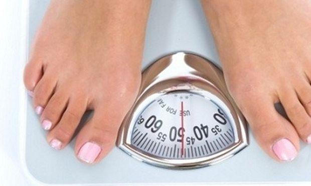 «Μήπως είμαι χοντρή»; Μάθε το κάνοντας το πιο δημοφιλές τεστ!