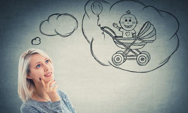 Αυτά είναι τα 12 συμπτώματα εγκυμοσύνης προτού χάσετε την περίοδό σας!