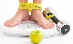 Αρχίζω δίαιτα Mothersblog! Πάμε να χάσουμε 8 κιλά μαζί μέχρι το καλοκαίρι/1 week