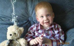 Παιδί 2 ετών επέζησε μετά από 101 λεπτά (!) καρδιοπνευμονικής ανάνηψης
