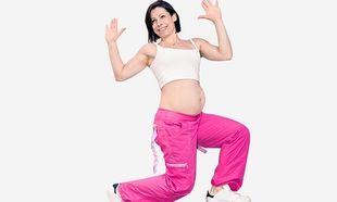 Zumba κατά τη διάρκεια της εγκυμοσύνης; Δείτε αν είναι ασφαλές ή όχι!