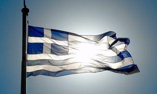 Μάθετε στα παιδιά σας την ιστορία της Ελληνικής σημαίας και τη σημασία των χρωμάτων της!