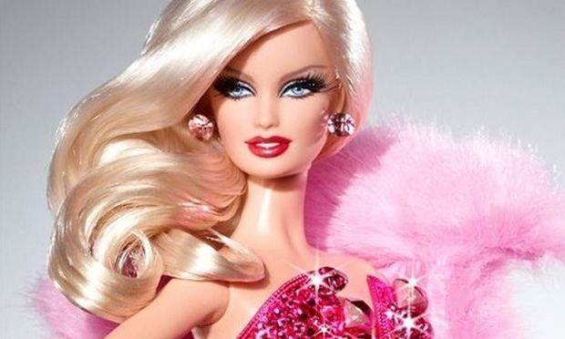 Τεστ για κοριτσάκια: Ποια Barbie είσαι;