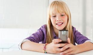 Απίστευτο! 12χρονο κοριτσάκι δηλητηρίασε τη μαμά του επειδή του πήρε το κινητό!
