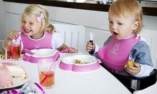 Τα πιο έξυπνα gadgets για νέους γονείς! (εικόνες)