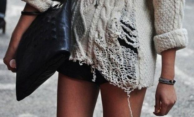 Τεστ: Μάθε τι στυλ ρούχων σου ταιριάζει!