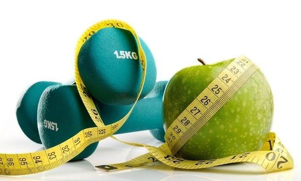 Αρχίζω δίαιτα Mothersblog! Πάμε να χάσουμε 8 κιλά μαζί μέχρι το καλοκαίρι/2 week