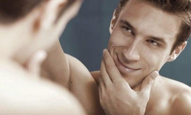 Τεστ: Μάθε αν ο σύντροφός σου είναι νάρκισσος!