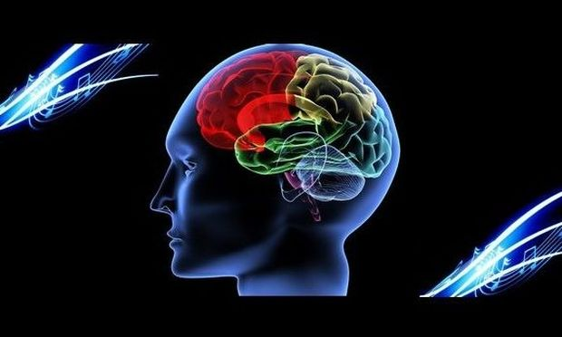 Αυτό είναι το τεστ  που χρησιμοποιείται πάνω από 50 χρόνια: Μάθε πόσο έξυπνος είσαι!