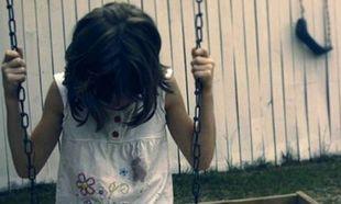 Κατάθλιψη σε παιδιά και εφήβους. Ποια είναι τα σημάδια και τι πρέπει να κάνουν οι γονείς.