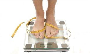 Αρχίζω δίαιτα Mothersblog! Πάμε να χάσουμε 8 κιλά μαζί μέχρι το καλοκαίρι/3 week