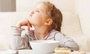 Δείτε τι μπορεί να φάει το παιδί σας αν δεν θέλει να φάει μαγειρίτσα!