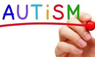 15 πράγματα που πρέπει να γνωρίζεις για τον αυτισμό!