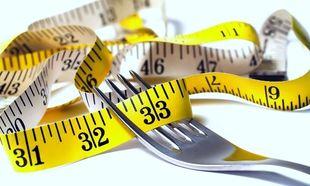 Αρχίζω δίαιτα Mothersblog! Πάμε να χάσουμε 8 κιλά μαζί μέχρι το καλοκαίρι/4 week