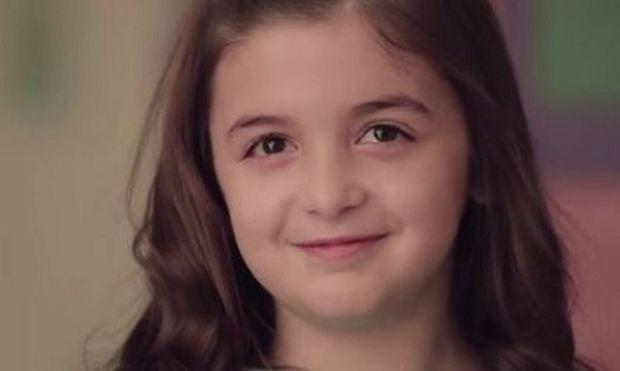«Τι είναι αγάπη;» Τα παιδιά δίνουν τις πιο αξιολάτρευτες απαντήσεις!(βίντεο)