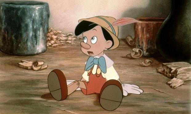 Γιατί μικροί-μεγάλοι αγαπούν τόσο πολύ τις κλασσικές ταινίες της Disney