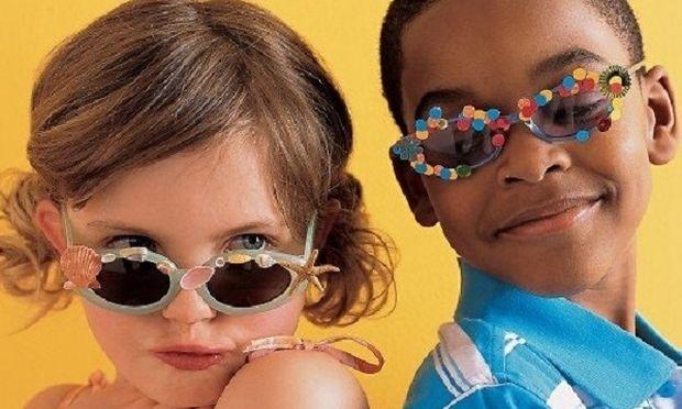 10 ιδέες για υπέροχες ανοιξιάτικες χειροτεχνίες για παιδιά! (εικόνες)