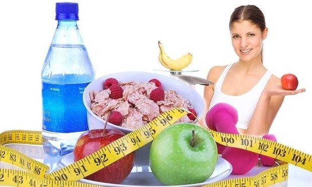 Αρχίζω δίαιτα Mothersblog! Πάμε να χάσουμε 8 κιλά μαζί μέχρι το καλοκαίρι/5 week