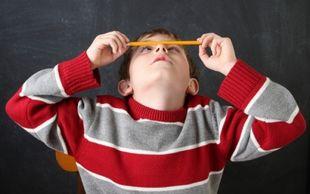 Η συγκέντρωση και η ακινησία δεν βοηθούν τα παιδιά με ΔΕΠΥ να μάθουν!