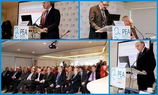 Επιστημονική εκδήλωση Κλινικής ΡΕΑ με αφορμή τα 4 χρόνια επιτυχημένης λειτουργίας