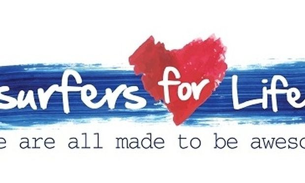 3ο Φεστιβάλ Ευ Ζην- Λάτρεις του Ευ Ζην συναντιούνται 7 Ιουνίου στο Κωπηλατοδρόμιο Σχινιά