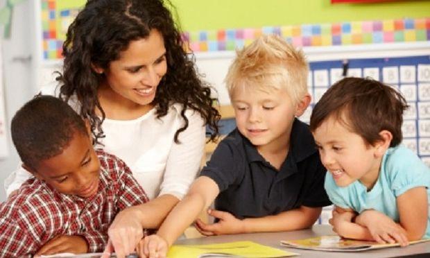 «Τι εύχεστε να ήξερε η δασκάλα σας;» Οι απαντήσεις μαθητών σε αυτή την ερώτηση θα σας αφήσουν άφωνους! (εικόνες)