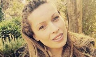 Η Μαριέττα Χρουσαλά επιστρέφει δυναμικά! Δείτε πώς έχασε τα κιλά της εγκυμοσύνης