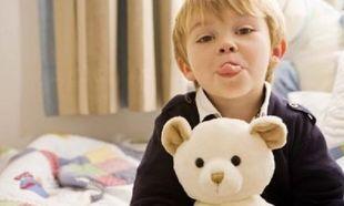 Μήπως έχετε κακομάθει το παιδί σας; Αυτά είναι τα 10 σημάδια που θα σας το δείξουν!