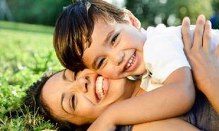 Μία μαμά διηγείται: «Αυτές είναι οι 15 υποσχέσεις που δίνω στο γιο μου»