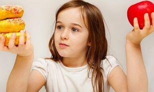 Νεανικός σακχαρώδης διαβήτης και διατροφή: Τι πρέπει να προσέχουμε, από τη διατροφολόγο Ευσταθία Παπαδά!