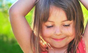 Μιλώντας στα παιδιά μας για το άνοιγμα στη ζωή αντί για υποκατάστατα σχέσεων στον εικονικό κόσμο!