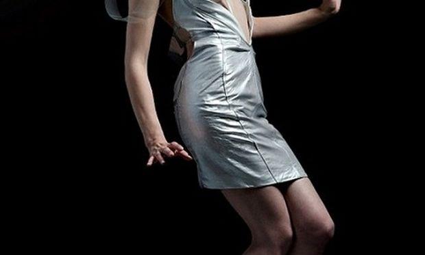 Τεστ για κορίτσια: Τι φόρεμα σου ταιριάζει ανάλογα με την προσωπικότητά σου!