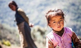 Έτσι θα βοηθήσετε τα παιδιά στο Νεπάλ (εικόνες)