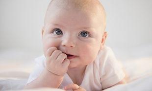 Δυνατή μνήμη από... κούνια! Έτσι θα ενισχύσετε τη μνήμη του μωρού σας!