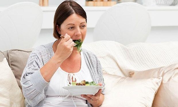 Τέσσερις νόστιμες και διατροφικά υγιεινές συνταγές για εγκύους!