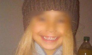 Πανελλήνια οργή για τη φρικτή δολοφονία της 4χρονης Άννυ!