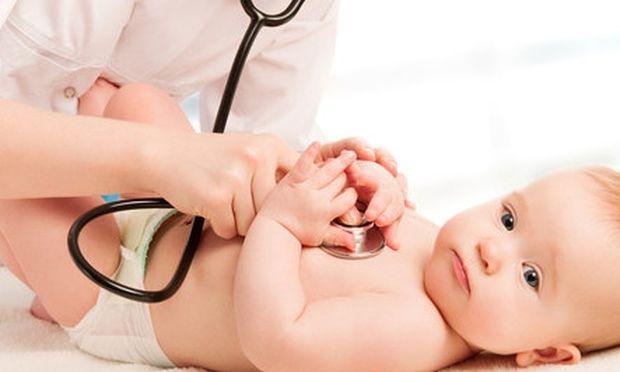 Οι παιδίατροι συμβουλεύουν τους γονείς: «Αυτά τα λάθη πρέπει να αποφεύγετε κατά την επίσκεψή σας!»