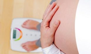 Πόσες θερμίδες μπορεί να καταναλώνει μια έγκυος γυναίκα;