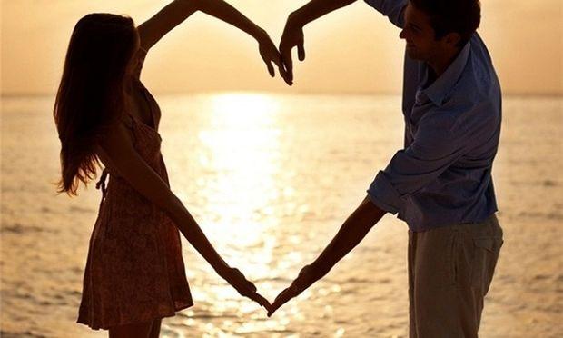 Τεστ για ελεύθερες: Μάθε πού θα βρεις τον καλοκαιρινό  έρωτα