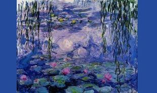 Βιωματικά εργαστήρια από την Art Acts: Monet-Van Gogh-Gauguin στο Μουσείο Ηρακλειδών