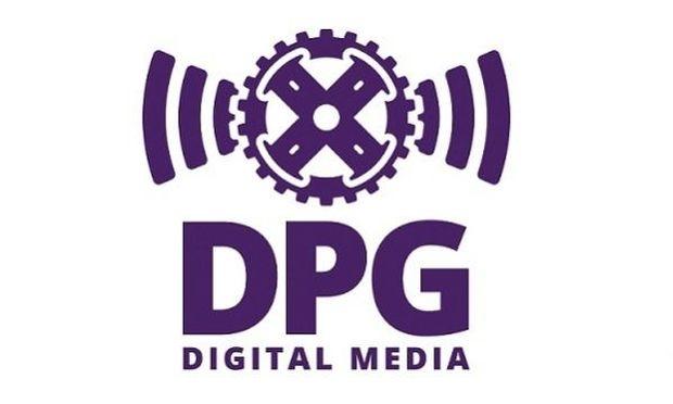Σταθερές πρωτιές για την DPG Digital Media και τον Απρίλιο!