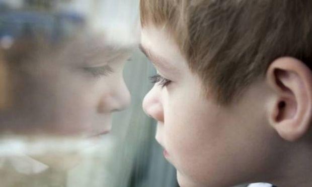 Τι πρέπει να γνωρίζουν οι θετοί γονείς ενός υιοθετημένου παιδιού-Συμβουλεύει η ψυχολόγος Αλεξάνδρα Καππάτου