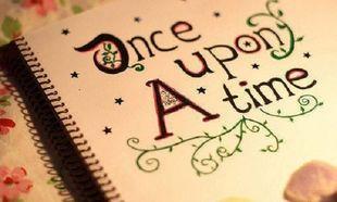 «Μια φορά και ένα καιρό ήταν μία μανούλα... η δική μου»!