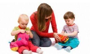 «Στο ΠΑΙΔΩΝ ανακαλύψαμε με τον σύζυγό μου, ότι δεν πρόσεχαν το παιδί μας στον παιδικό σταθμό»