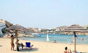Ταξιδάκι στη Σύρο: Οι καλύτερες παραλίες για όλα τα γούστα