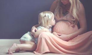 Εσείς ξέρετε τι μαθαίνουν τα μωρά στη μήτρα; Θα εντυπωσιαστείτε!