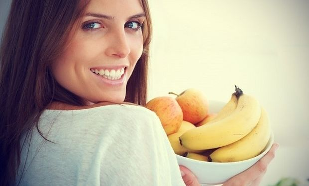 Θέλετε να μείνετε έγκυος; Αυτά είναι τα 4 πράγματα που πρέπει να προσέξετε στη διατροφή σας!