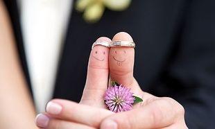 Τεστ: Πώς θα ήθελες να είναι ο άντρας που θα παντρευτείς!