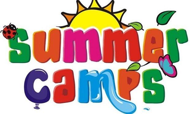 Summer Camp 2015 για παιδιά στην Αθήνα!