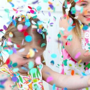 DIY: Οι πιο πρωτότυπες προσκλήσεις για παιδικά πάρτι από τα χεράκια σας και μόνο!